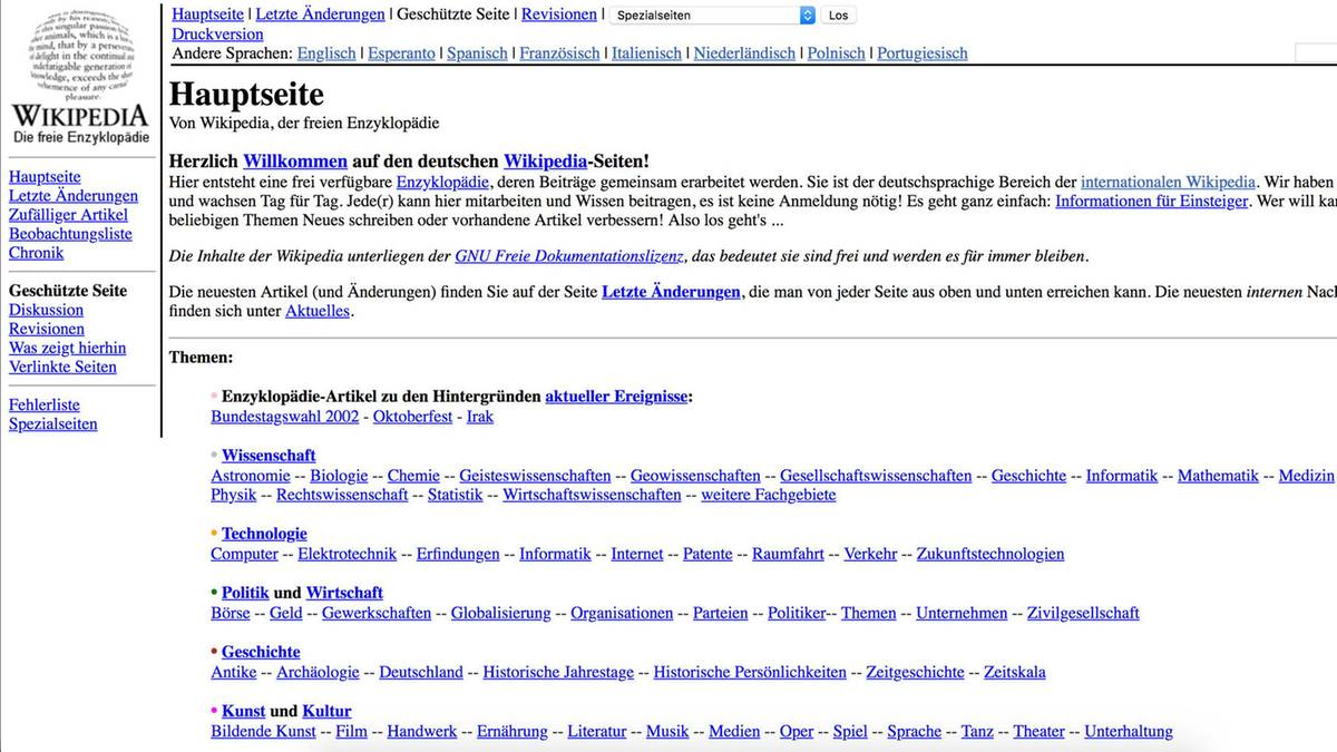 Website erwachsenen unterhaltung myspace. com