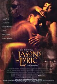 American movie sex szenen african