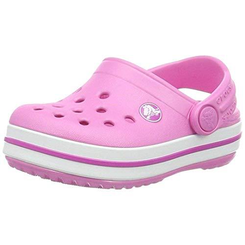 Schuhe und latex allergie croc