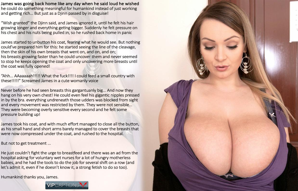 Milf body swap beschriftungen big tits