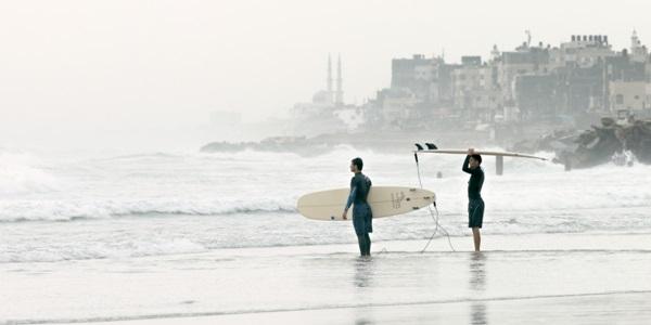 Surfen und wagt sex barbara sonne