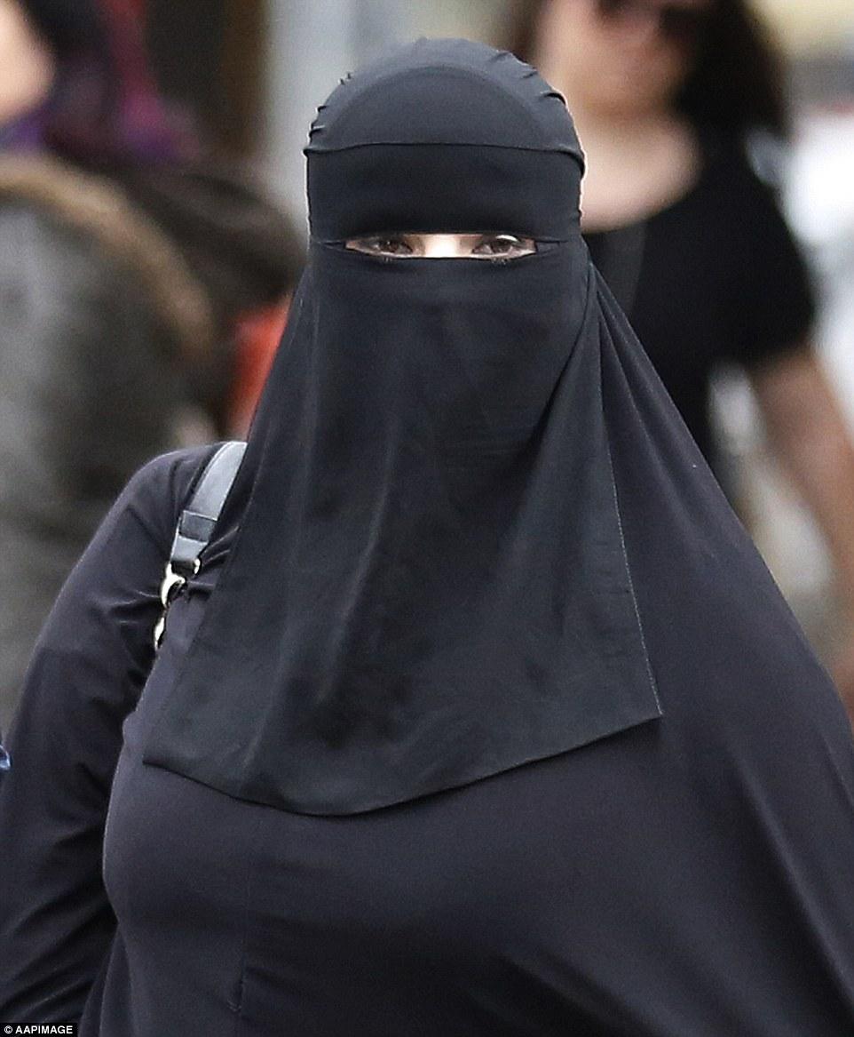 Big ass hijab arabischen madchen