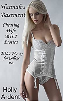 Sex shop ficken talks money