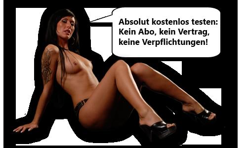 Nackt anmelden kostenlos webcams keine