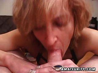 Reiten orgasmus zum amateur schwanz schwarze bis