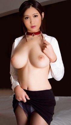 Hot titten titten girls nackt asian