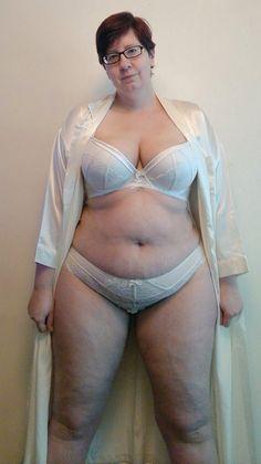 Booty big titten amateur riesigen bbw