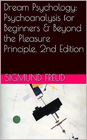 Pleasure principle zusammenfassung beyond the