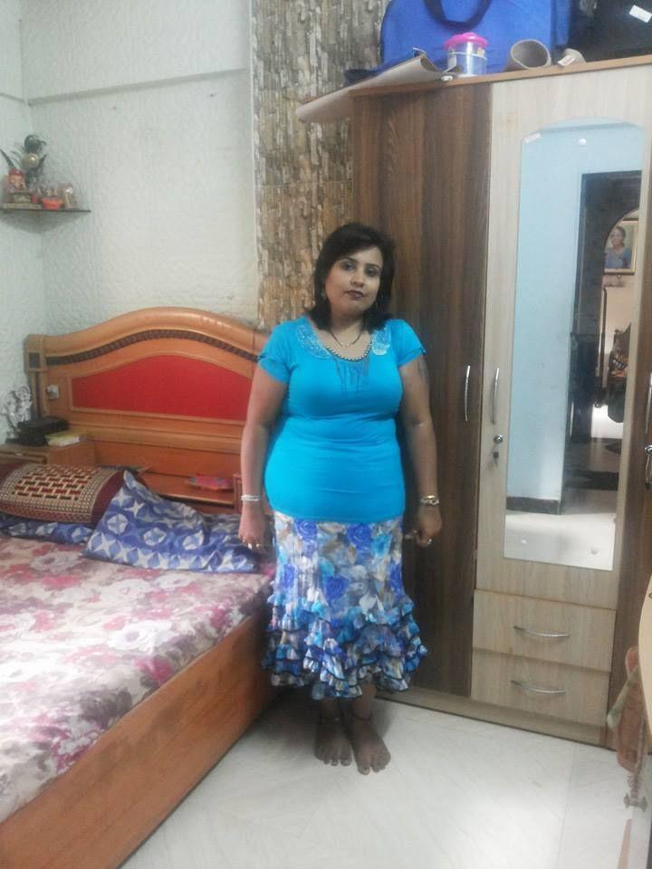 Indian big auntys ficken boobs