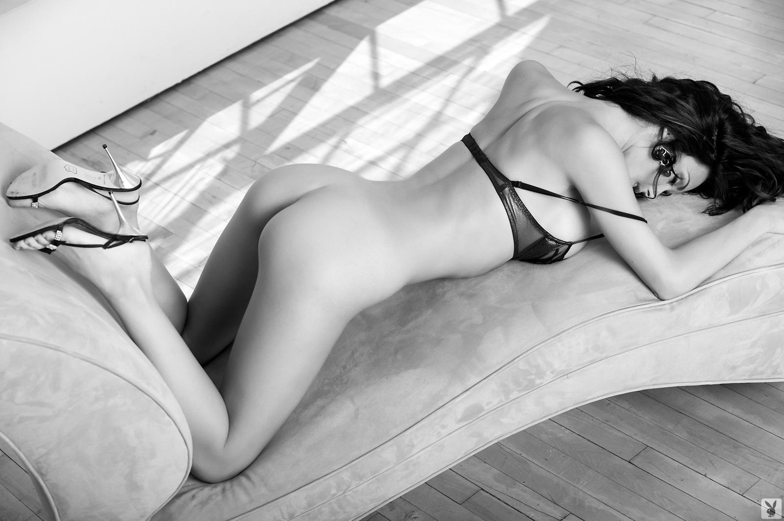 Nackt klee x art fotos susie