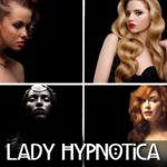Femdom free downloads hypnose erotic essen sperma