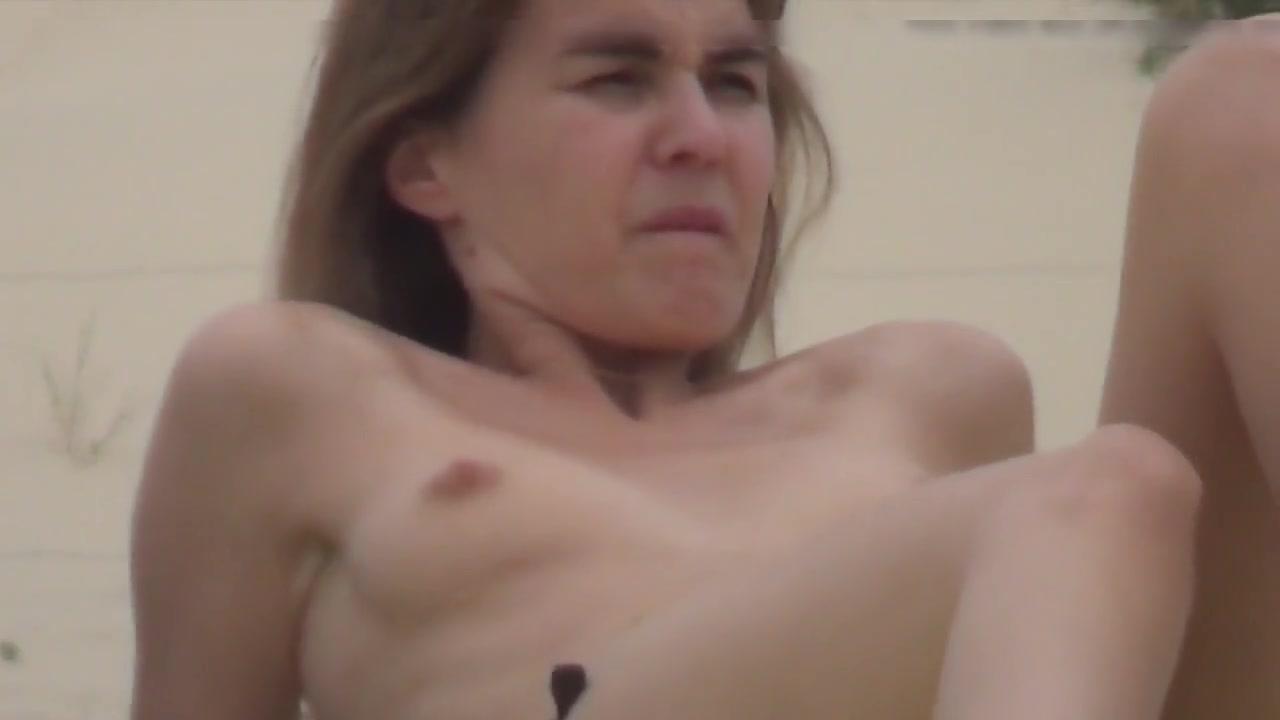 Frau porn pics kostenlose nette