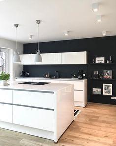Schwarz Ficken Die Küche