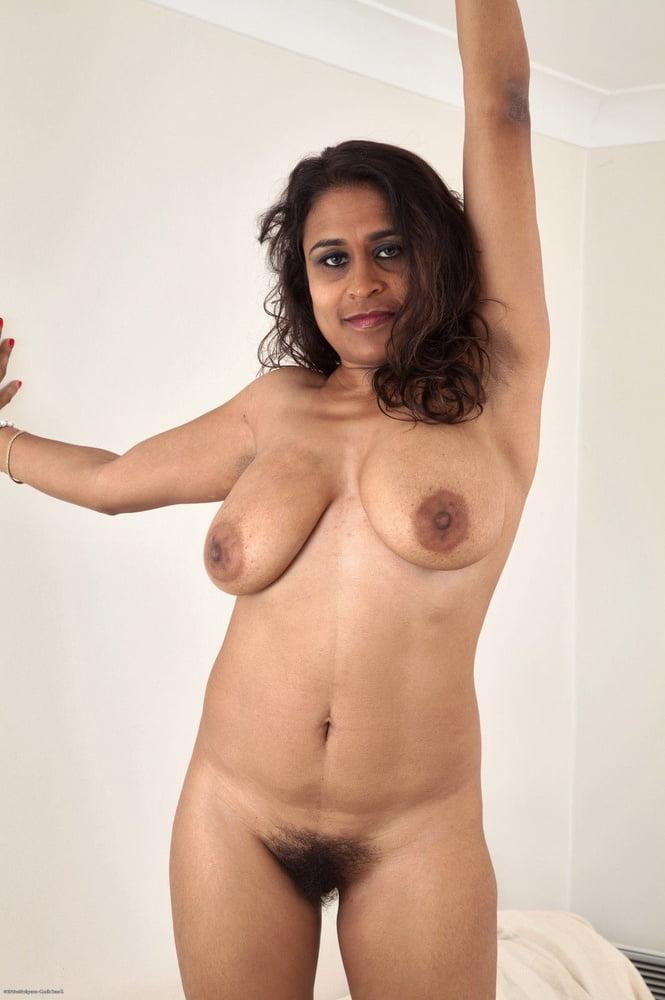 Nackt aunties sex indian reife