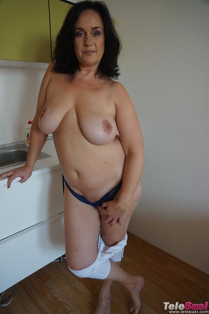 Foto sex geile hausfrauen spavogel reife