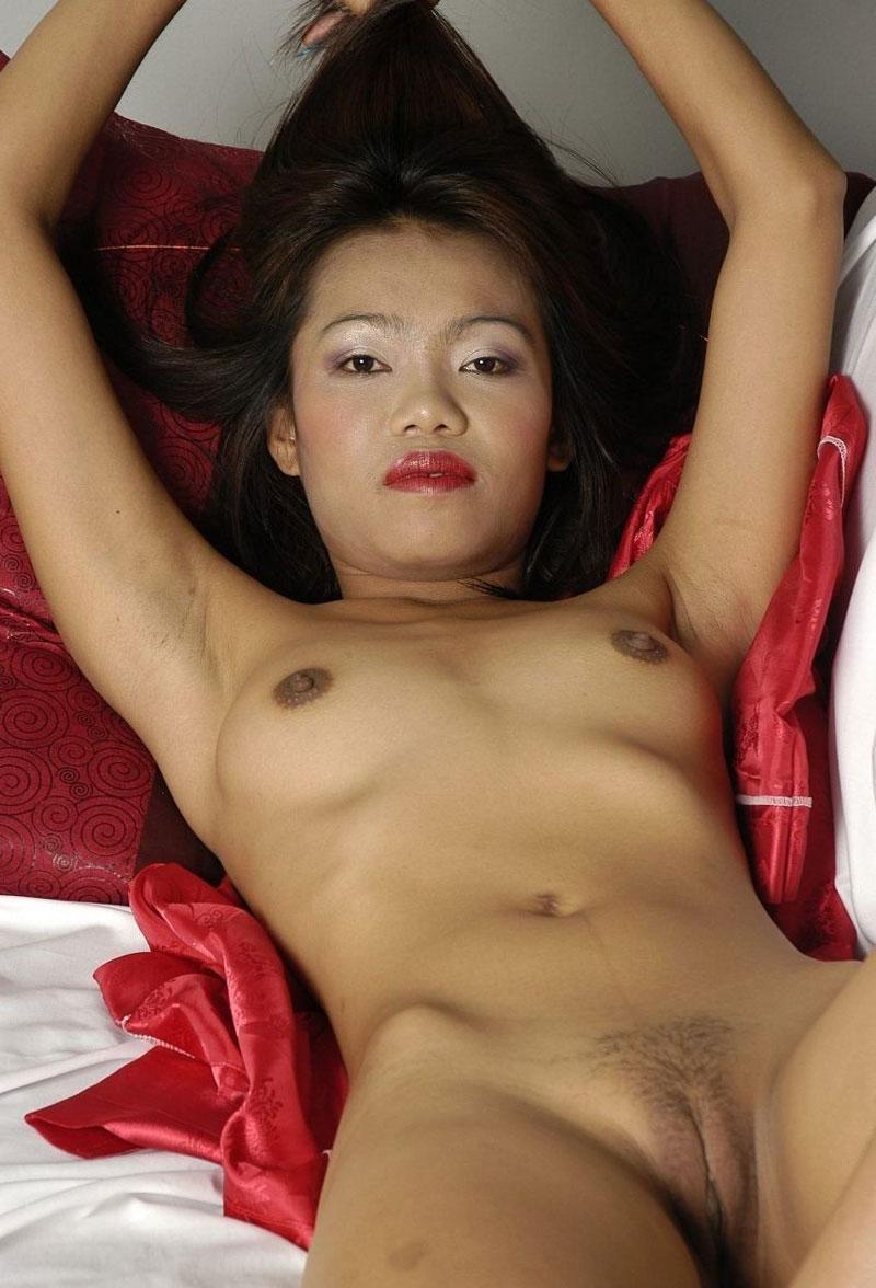 Asian nude hot frauen sex sexy