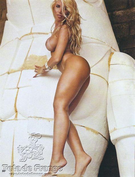 Beute pinterest hot girls naked