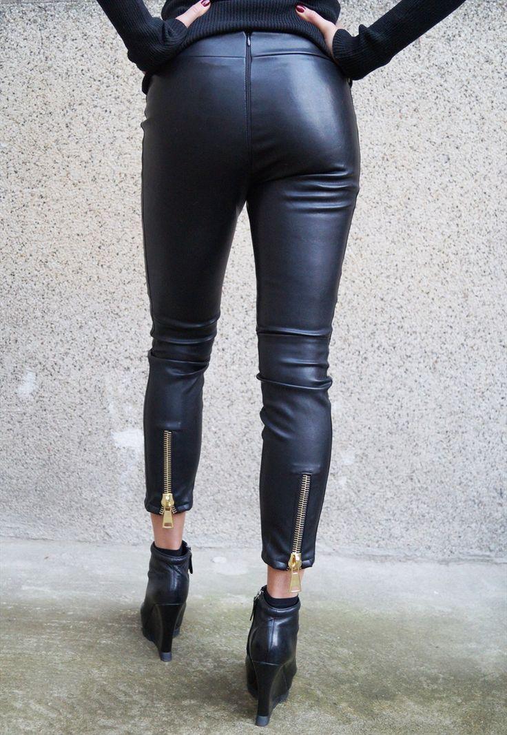 Beine und sexy fue amateur