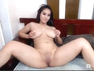 Photo hd alle chinese sex