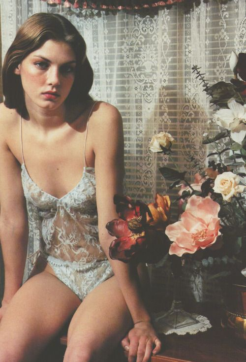 Erotische fotografie schwarz tumblr weiund