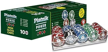 Pokere freie on line streifen