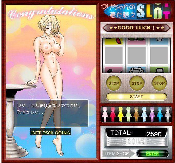Flash porn adult funny biz games