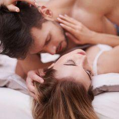 Zu hause orte um sex