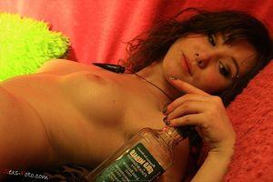 Massage salons in fotos sex von