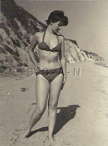 Beach girls deutsche nude amateur