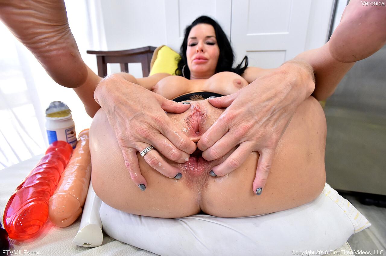 Girl boll xxx big sixy