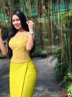 Sex girl frauen burma myanmar