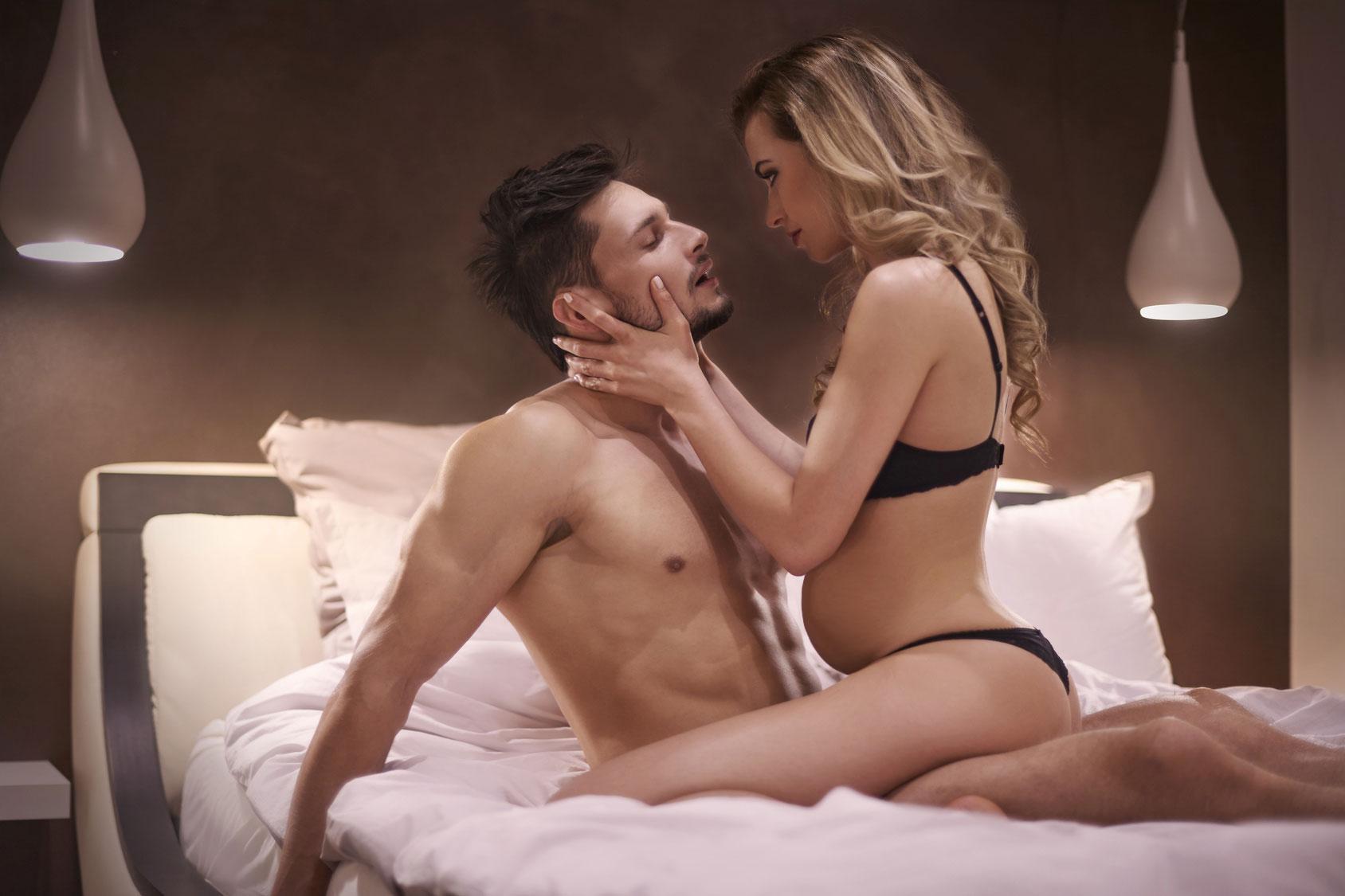 Geschlechtsverkehrs wahrend vaginal gerausche des