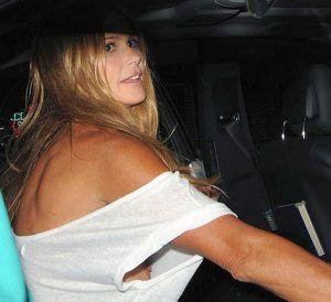 Kristen nackt fehlfunktion stewart nackt kleiderschrank