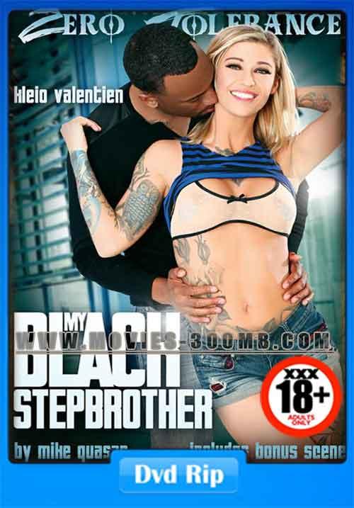 Porno movies sex watch free