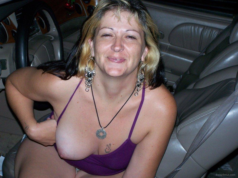 Nude mom selfie carolina south