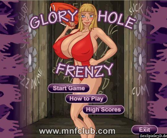 Sex online freies erwachsene spiel