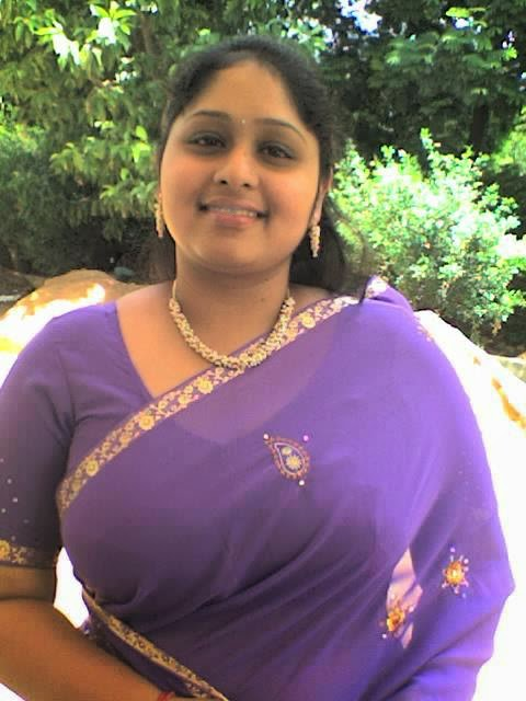 In indian sexy nachthemden aunties