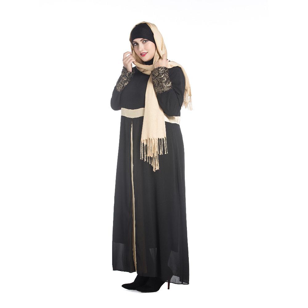 Muslimischen frauen middle nackt east