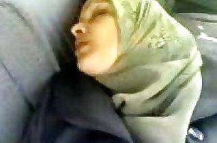 Titten melayu hijap hot xxx