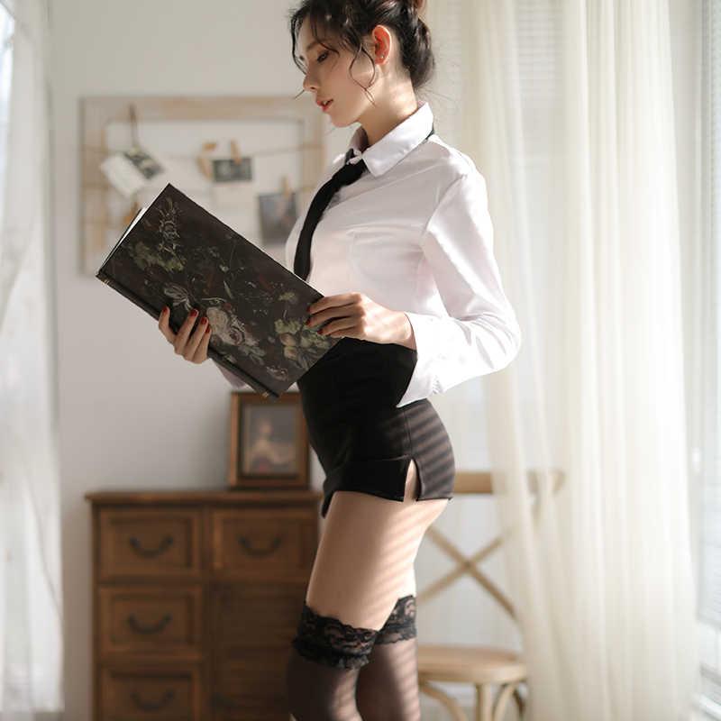 Lehrer sexy plus sex frauen größe