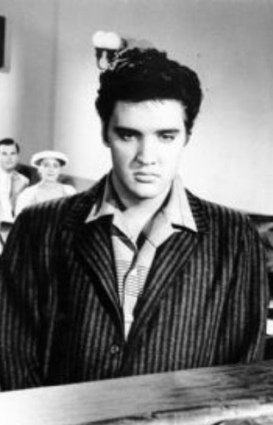 Presley jane x mary art