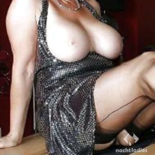 Frauen swinger nackt reife fkk