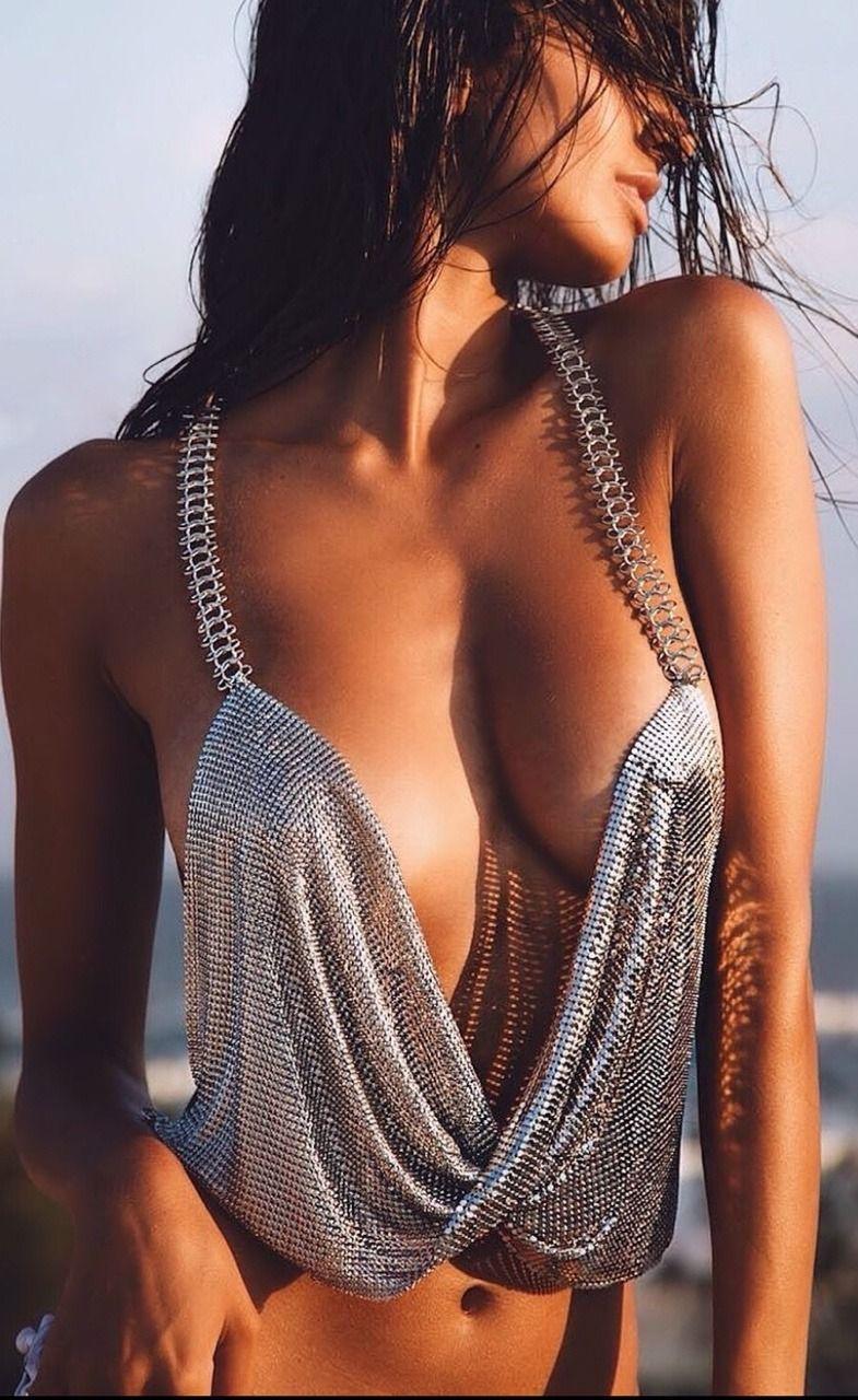 Nude tumblr pinterest non schone sexy