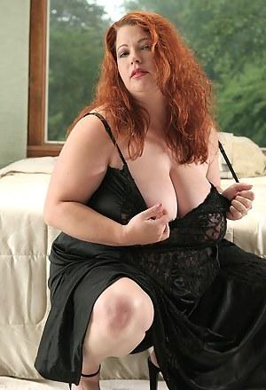Mom skinny mature crazy anal