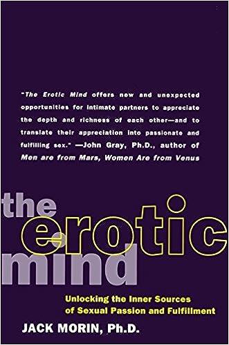 Kostenlos selbst erotik mind control programme