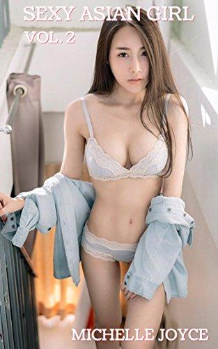 Fur jungs asian weie girls gehen