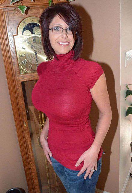 Asian spanking red girls tube
