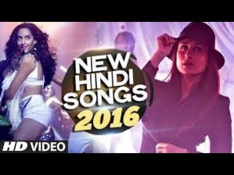 Videos xxx neue hd indian