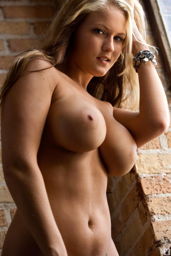 Texas houston nude girls black