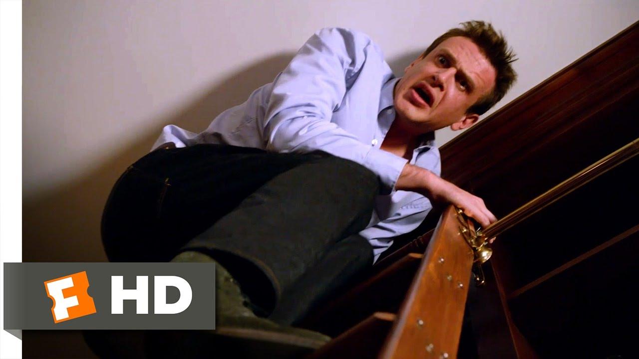 Oral von erzwungener sex video beispiele kostenfreie
